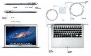 Thế Giới Phẳng Computer - Địa chỉ sửa chữa Macbook uy tín, hàng đầu Đà Nẵng