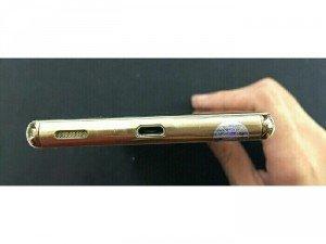 Sony M5 2 sim 2 sóng
