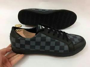 Giày Nam siêu đẹp