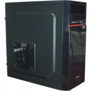 Case máy tính Segotep PS-113R