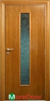 Cửa gỗ MDF Veneer đẹp giá tốt cho mọi công trình