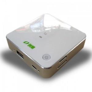 Phát Wifi 3G AW930F