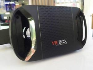 Kính thực tế ảo VR Box3