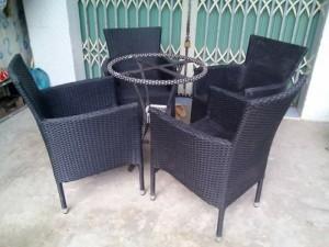 chuyên mua bán trao đổi các loại bàn ghế