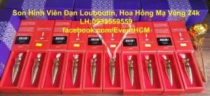 Bán Son Louboutin Giá Rẻ TPHCM