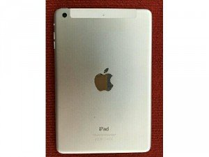 Ipad mini 3 16GB 3g