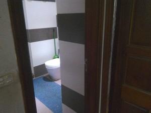 Căn hộ chung cư B6A Nam Trung Yên 90m2 sổ đỏ chính chủ