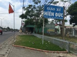Đất thổ cư xã Phước Thái, Hiền Đức 250tr/...