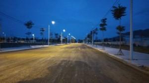 Đất nền KDT Hòa Khánh Residence giá cực sốc