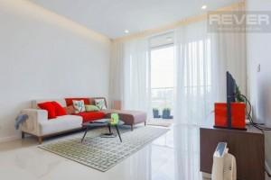 Bán căn hộ Sarimi – Đại Quang Minh, 87m giá...