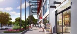 Imperial plaza 360 giải phóng – sự lựa chọn...