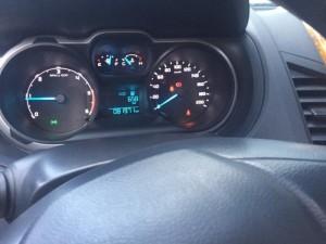 Ford ranger XLS Số sàn 2k12 có nắp thùng cao
