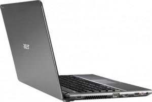 Bán Laptop Acer đẹp Ram4G,HDD 320G