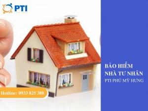 Thông tin và phí bảo hiểm nhà ở được công bố áp dụng mới nhất, gọi ngay đến Hotline: 0933 825 388 để được PTI Phú Mỹ Hưng tư vấn dịch vụ ngay hôm nay.