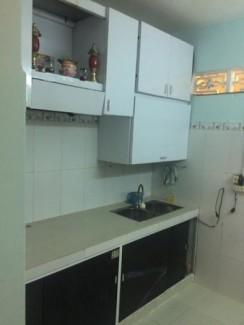 Cho thuê nhà mặt tiền 5 tầng đường Đống Đa, Hải Châu