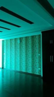 Nhà phố Nguyễn Chí Thanh, ô tô đỗ cửa, giá chỉ 4,25 tỷ