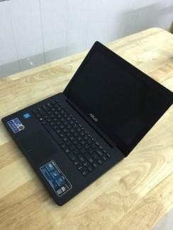 Laptop Asus X453, N3540, 2G, 500G, GIÁ RẺ