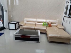 Cho thuê nhà mặt tiền 5m đường Nguyễn Chí Thanh, Hải Châu