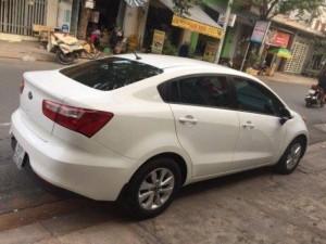 Quận Bình Tân,Tân Phú cho thuê xe tự lái giá rẻ 800k/24h,giao nhận tại nhà