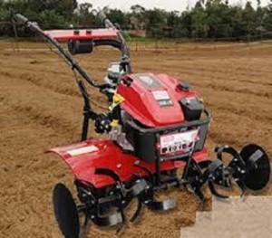 Chuyên cung cấp máy cày đất đa năng, máy xới đất,máy làm đất,máy cày,máy cày đất, máy xới