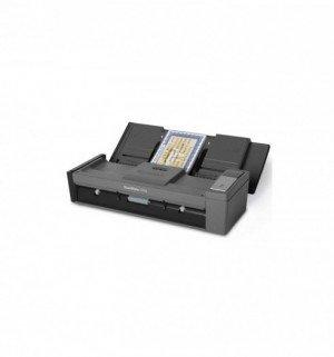 Máy Scan Kodak ScanMate i940 giá cực tốt tại Tp.HCM