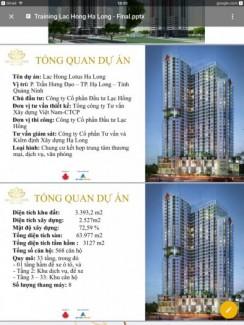 Căn hộ tầng cao A23-02 giá chỉ 1 tỉ 300 triệu