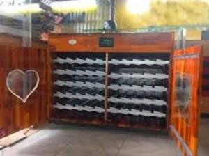 Chuyên cung cấp máy ấp trứng, máy ấp trứng công nghiệp, máy ấp trứng mini, máy ấp trứng