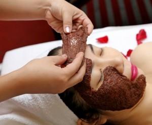 Làm Đẹp - Đón Tết – 94K Làm Trắng Da Mặt với Tinh Chất C Cô Đặc Vitamin 100%