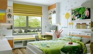 Athena Complex - chính chủ căn hộ 69m2 cần...