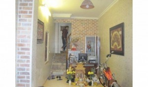 Cho thuê nhà tại Nguyễn Thái Học;Ba Đình;giá 8tr;Dt26mx3T