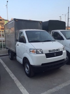 Bán xe Suzuki 7 tạ Carry Pro mới Giá tốt