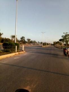 Trên tuyến đường du lịch 5* Đà Nẵng – Hội An.