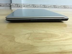 laptop Acer V5 471, i5 3317, 4G, 500G, zin, đẹp, siêu rẻ