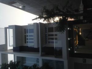 nhà đường số Phạm hữu Lầu,72m2,3 lầu,4PN,5wc,...