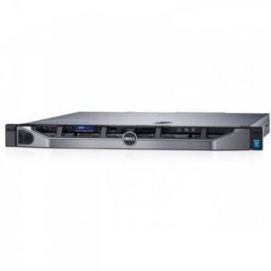 Mua máy chủ Dell R230 nhận ngay quà khủng tại Thế Giới Máy Chủ - Đà Nẵng. Áp dụng đến hết ngày 25.03.2017