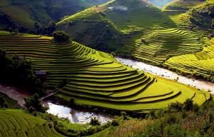 Tour Du Lịch Hà Nội – Hồ Ba Bể - Thác Bản Giốc – Động Ngườm Ngao – Hà Nội (3N/2Đ)