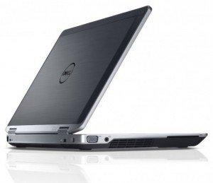 Dell E6430 i5 3320M,BH 12th mới 99%,Tặng Cặp DELL
