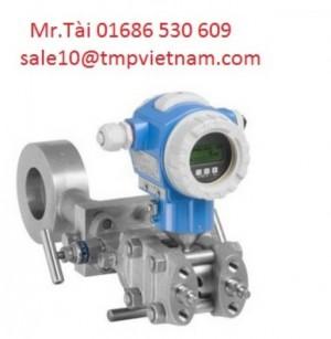 Đồng hồ đo lưu lượng, Endress Hauser viet nam - Endress Hauser Vietnam - TMP Vietnam
