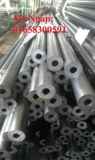 ống inox SUS304 giá tốt