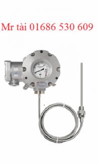 Đồng hồ áp suất, Wise Vietnam - Wise Control Vietnam -TMP Vietnam
