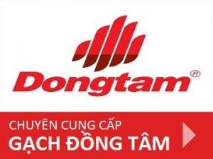 Gạch Đồng Tâm chiết khấu cao từ 16-20%