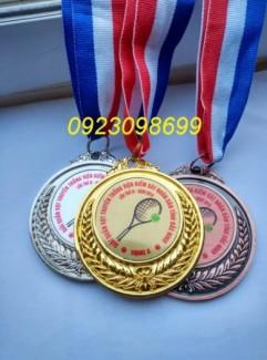 xưởng sản xuất huy chương, cơ sở làm huy chương