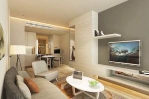 Sở hữu vĩnh viễn ngay căn hộ nghỉ dưỡng biển hot nhất đường bờ biển Nha Trang – Goldcoast Nha Trang Center 2