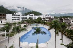 Dự án Diamond Bay Nha Trang,chiết khấu...