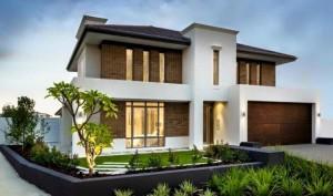 Cần bán nhà ở thành phố Thái Bình, đối diện là chợ_100m2 xây 2 tầng