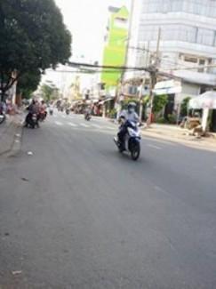MT Tân Hương (gần Nhà Thờ) - 4x14.5 - 1 tấm -...