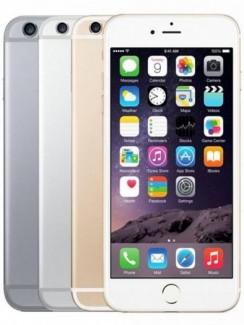 Iphone 6 16GB Likenew 99% (Quốc Tế) 5,700,000...