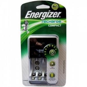 Máy sạc pin đa năng chính hãng ENERGIZER -...