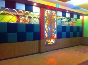 Cần bán quán karaoke huyện HÀM THUẬN NAM tỉnh BÌNH THUẬN