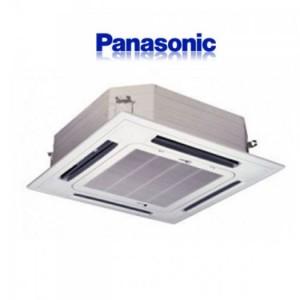 Điều hòa âm trần Panasonic - lắp đặt máy lạnh...